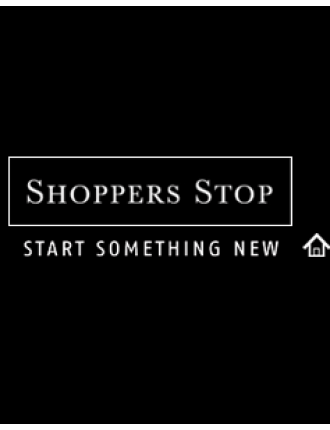 Shoppers stop gift vouchers