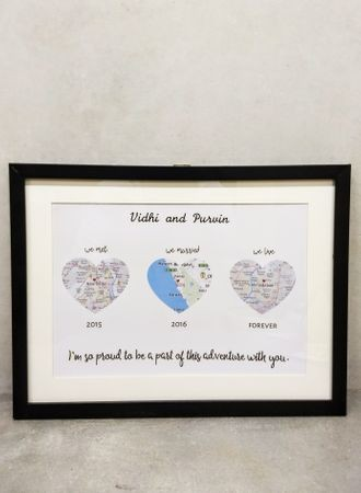 Gift For Husband In Chennai