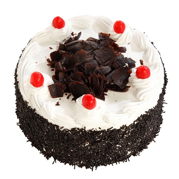 Birthday Cake To Chennai Midnight Cake Delivery Chennai Cake