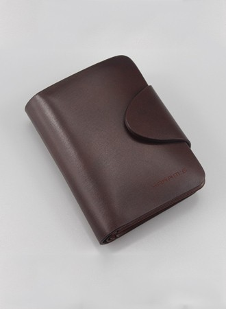 Harrms Cowhide wallet