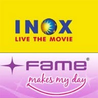 INOX-FAME Cinemas Movie Vouchers