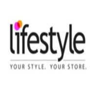 Lifestyle Gift voucher