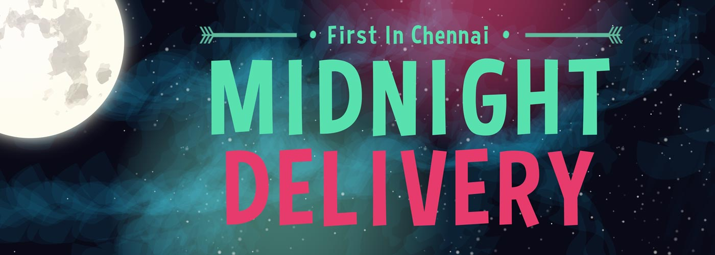 midnight-delivery